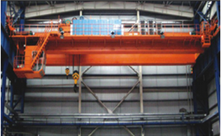General-purpose Overhead crane