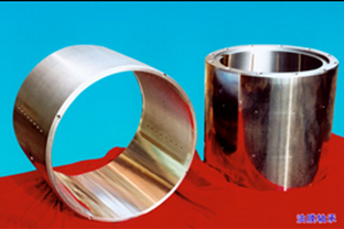 Oil Film Bearing