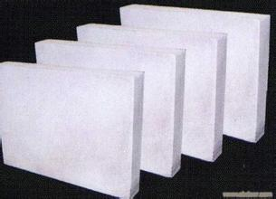 SILICON NITRIDE BONDED SILICON CARBIDE BLOCKS