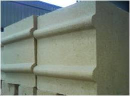特殊粘土砖