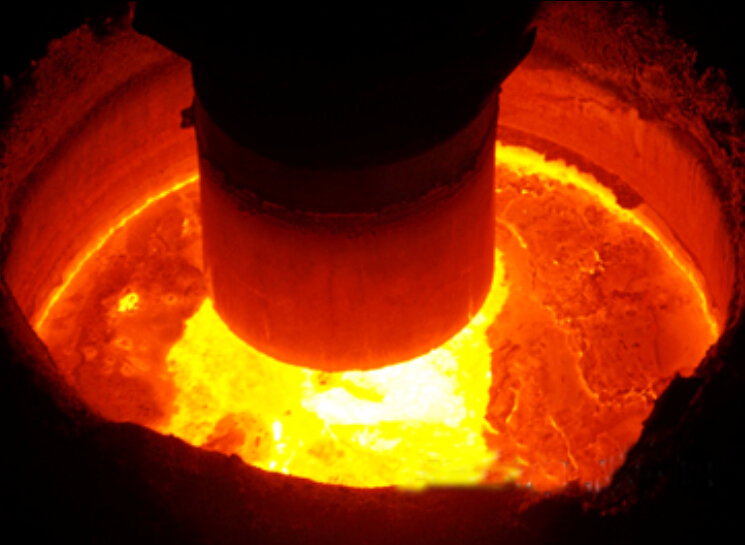 RH furnace refractories solution