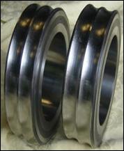 碳化钨辊环