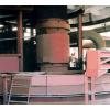 Агломерационная фабрика