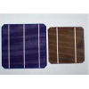Single Crystalline Silicon Solar Cell