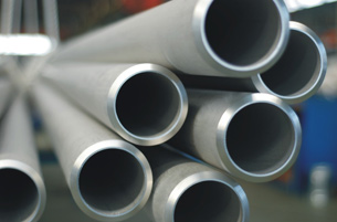 (Super) Duplex Stainless Steel