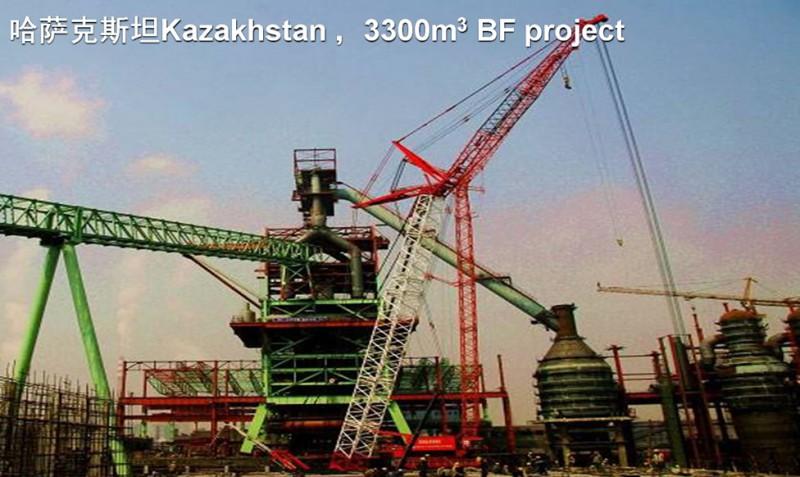 kazakstan bf