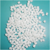 We want to buy Polypropylene with High Melting-index